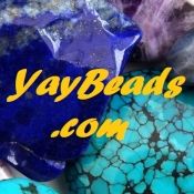 YayBeads Banner